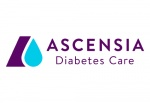 Ascensia Diabetes Care Holdings AG