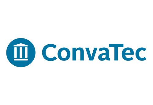 Продукция ConvaTec в интернет-магазине – ДиаМарка